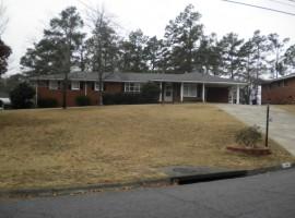 3411 RICHMOND HILL RD