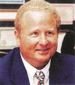Murray Williams   Veterans Realty Augusta   Real Estate Companies