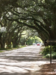 Homes for sale Aiken SC